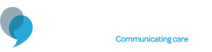 Speech-Language & Audiology Canada